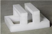 复合包装材料-PE珍珠棉复合   异形加工-复合包装材料尽在-上海劲较实...