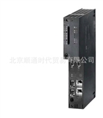 PLC-西门子 CPU 414-5H,   6ES7414-5HM06-0AB0...
