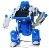 DIY、拼装、拼砌玩具-厂家热销三合一太阳能/DIY 3合1太阳能益智科教玩具 ...