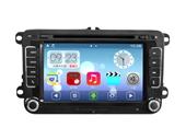 GPS汽车导航-纽曼 2011朗逸 2013朗逸 朗行车pad安卓系统 车载DV...