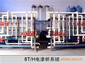 纯水设备_供应,edi高纯水设备,沧州远超纯水设备 -