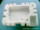EPE珍珠棉-珍珠棉异型加工-EPE珍珠棉尽在-上海寅月实业有限公司