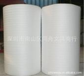 epe珍珠棉_厂家真销 供应珍珠棉 品质优 价格最低 -