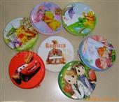 CD包、CD盒-供应豪锐马口铁CD盒 CD包-CD包、CD盒尽在-义乌市...