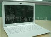 供应is1101_无线网卡_集成显卡 -