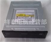 串口dvd光驱_三星sata串口dvd光驱 原装三星 17cm超短 -