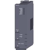 plc高性能型cpu_三菱plc|三菱q系列plc|高性能型cpu|q06hcpu -