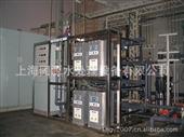 高纯水制取设备-供应EDI装置 高纯水装置 高纯水设备 去离子设备 水工业 水处...