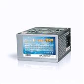 台式机电源_佰ss-400小电源 小机箱/一体机小 台式机 pc -
