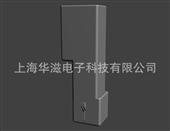 连接器-TE/TYCO/AMP 泰科/安普316769-1塑壳连接器-连接器尽在...