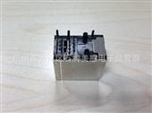 连接器-卧式PCB插座 RJ45-8P双层 90°-连接器尽在-广州市天...