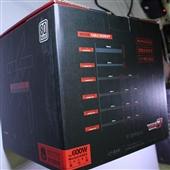 服务器电源_g660服务器电源80plus主动式pfc 专业电源 -