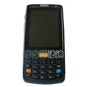 其他电子产品制造设备-安卓系统2.3 PDA-其他电子产品制造设备尽在-...