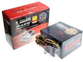 PC电源-终极者灵马骑士 320W个人电脑开关电源  台式机12CM大风扇电源-...