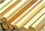 模具钢-金誉盛钢 供应ZCuSn3Zn11Pb4铸造铜合金 耐腐蚀 锡青铜 品质...