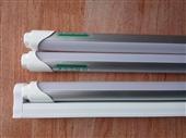 日光灯-供应T8,高品质,超亮度,长寿命,LED日光灯-日光灯尽在-杭州...