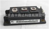场效应管-2MBI200PB-140富士IGBT模块-场效应管尽在-北京...