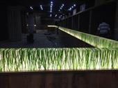 塑料建材-3form|3form树脂板|树脂板|生态树脂板|透光树脂板-塑料建材...