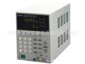 稳压电源-直流编程稳压电源DX6003DS-P带通讯PC接口60V3A可调-稳压...
