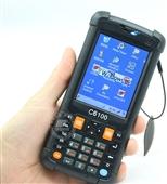 PDA-传翔PDA 条码数据采集器 一维讯宝激光 3G移动终端-PDA尽在阿里巴...