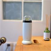 移动电源-stylepie风格派 伊娃负离子移动电源 EVE空气净化充电宝创意家...