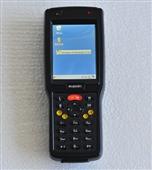 PDA-供应数据采集器 pda终端 一台起售 量大从优-PDA尽在-软能...