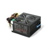 PC电源-鑫宇泉 XYQ-500pe机箱电源(500W)-PC电源尽在-...