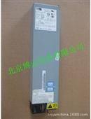 PC电源-HP DL360G5电源412211-001 393527-001 4...