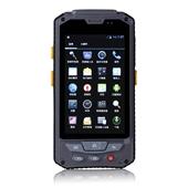 PDA-工业级三防RFID安卓手持机PDA/移动终端/3G网络,安卓系统,大屏-...