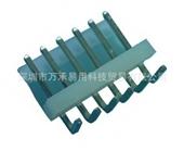 连接器-供应高压插座WAFER-连接器尽在-深圳市万承易用科技贸易有限公...