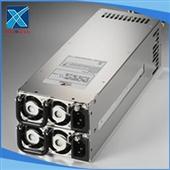 PC电源-经销供应 pc机箱电源 pc电脑电源批发 量大从优-PC电源尽在阿里巴...