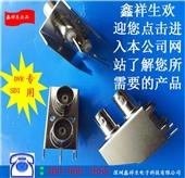 连接器-双层BNC直销 产品质量保证,价格优惠 是摄像设备需要的首选产品-连接器...