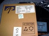 场效应管-专业供应AO系列产品 AOD404(PB-FREE)-场效应管尽在阿里...