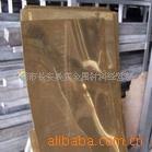 国标黄铜棒_厂家直销国标黄铜棒 欧盟标准黄铜板cuzn39pb3 -