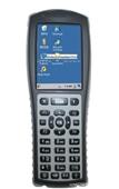 手持设备_供应pda 手持 rfid设备 手持设备 手持终端 -