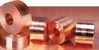 铜及铜合金材-供应ZCuSn10Pb1铸造锡青铜管【高耐磨】锡青铜棒-铜及铜合金...