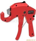 塑料管割刀_供应塑料管割刀 -