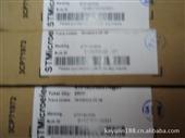 进口原装现货热卖 hfa16pb120 -