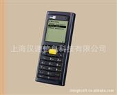 采集器pda_cipherlab8200 移动数据终端8230采集器pda -