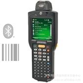条码设备-motorola MC3100 数据采集器 PDA 数据终端-条码设备...