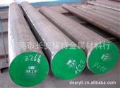 进口线材_进口结构钢线材 结构钢无缝管 高伸展率 -