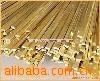 耐磨锡青铜管_供应 耐磨锡青铜管 锡青铜棒材 规格齐全 -