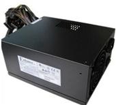 PC电源-益衡ATX0260FA服务器专用电源额定600W工业电源-PC电源尽在...