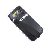 条码设备-二维数据采集器iData90二维码盘点机 二维码pda扫描终端手持机-...