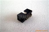 连接器-现货供应3M连接器(30310-6002HB)出清价-连接器尽在...