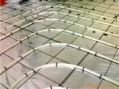塑料pe管_厂家大量供应地暖管,塑料pe管 欢迎采购 -
