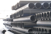 PE管-专业批发PE管、PE给水管-PE管尽在-深圳皇通管业发展有限公司
