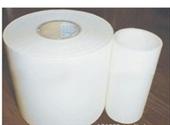 PET塑料片-供应]白色PET。双面加硬透明PET-PET塑料片尽在-深...