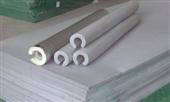 PE管-我公司大量批发聚乙烯管,欢迎广大朋友光临-PE管尽在-天津市南开...