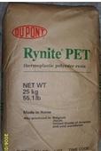 PET-高韧性PET/美国杜邦/415HP 热稳定性 增强级 耐高温-PET尽在...